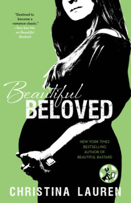 Beautiful Beloved by Christina Lauren Book Review