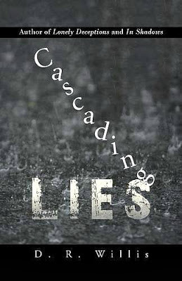 Cascading Lies by D.R. Willis Book Review