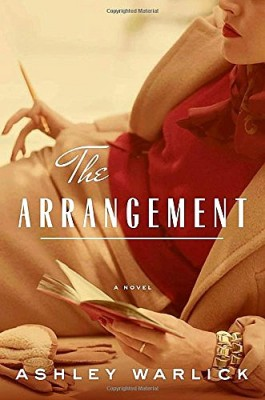 THE ARRANGEMENT  by Ashley Warlick