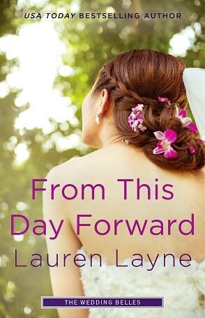Lauren layne books in order