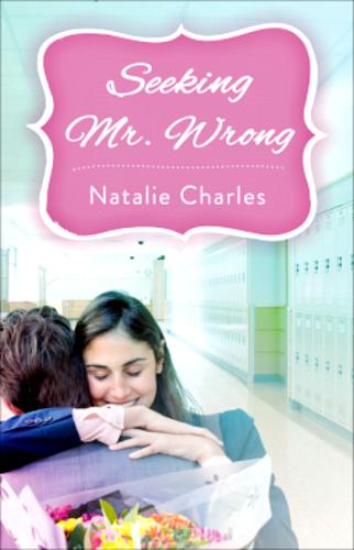 Seeking Mr. Wrong by Natalie Charles