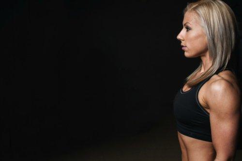 Essential Self-Defense Techniques For Women