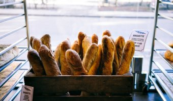 What Are Complex Carbs and How Does Your Body Use Them