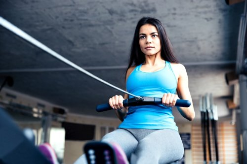 What Is Low Intensity Steady State Cardio?