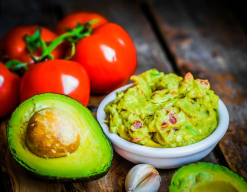 10 Healthy Fats That Should be on Your Food List