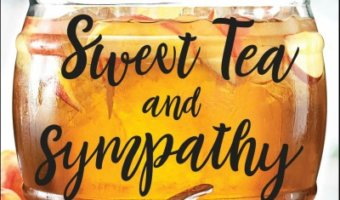 Sweet Tea and Sympathy by Molly Harper is Refreshing and Fun