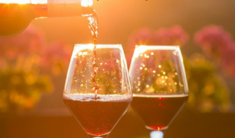 Top Health Benefits of Taking a Break from Alcohol