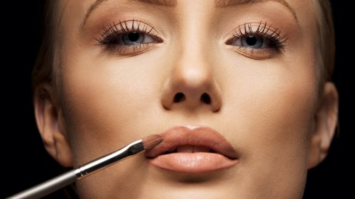 8 Essentials for Healthy Skin at Any Age